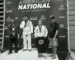 American-Jiu-Jitsu-Nationals-Flores-150x120