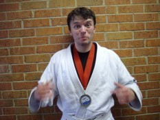 Crazy-88-BJJ-Gym-Review-Danny-233x175