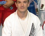 Crazy-88-BJJ-Review-Mark--150x120