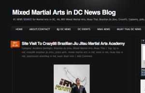 MMA-in-DC-Crazy-88-BJJ