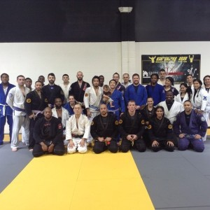 Owings-Mills-Brazilian-Jiu-Jitsu