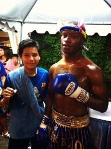 Peter-Petties-Muay-Thai