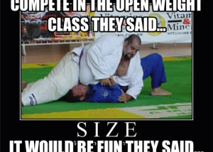 Open-weight-Meme-300x214