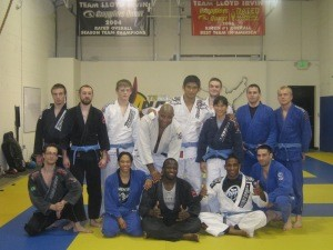 Crazy-88-Blue-Belts-May-2011